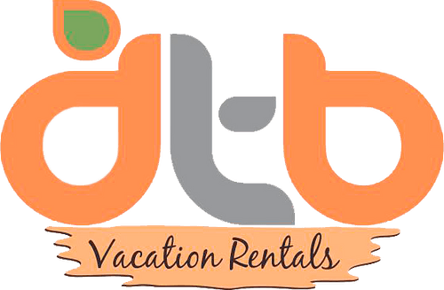 DTB FLORIDA REALTY INC - DTB VACATIONS RENTALS